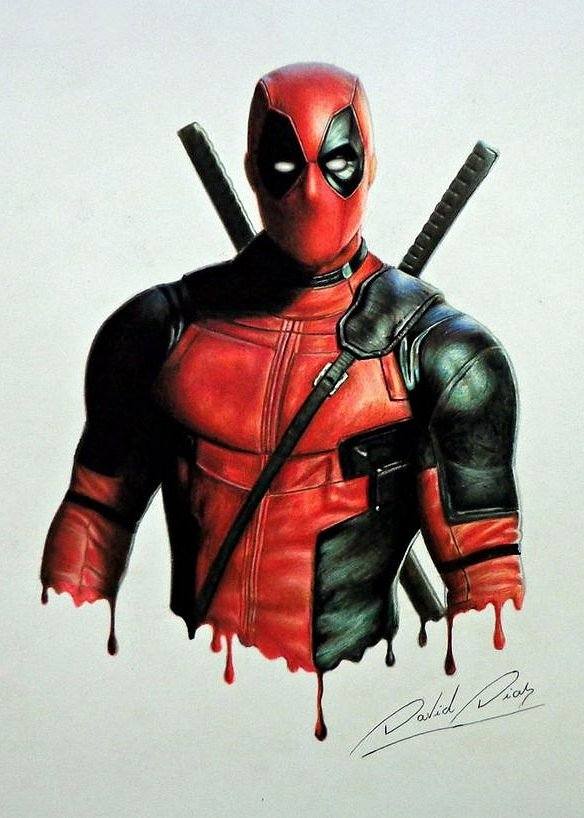 eskizy-deadpool-1.jpg