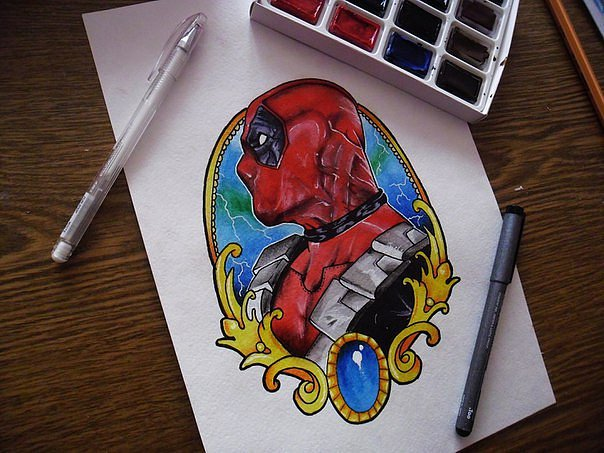 eskizy-Deadpool-17.jpg