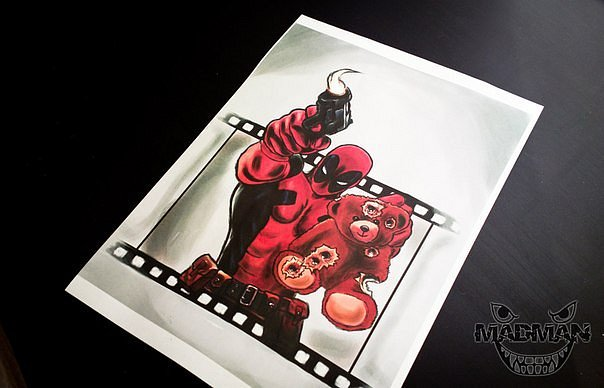 eskizy-Deadpool-20.jpg