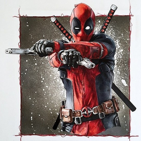 eskizy-Deadpool-21.jpg