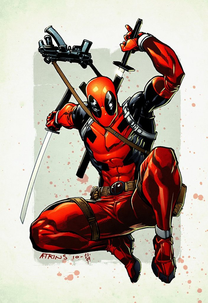 eskizy-Deadpool-22.jpg