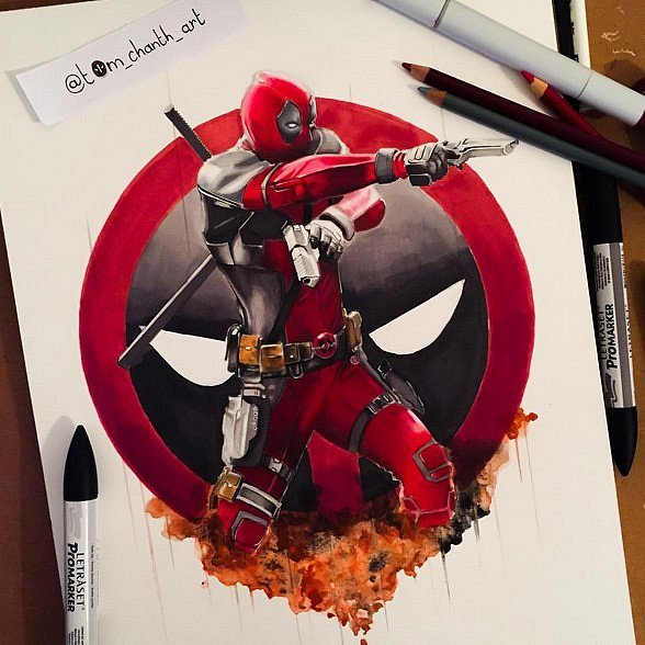 eskizy-Deadpool-23.jpg