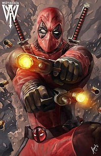eskizy-Deadpool-24.jpg