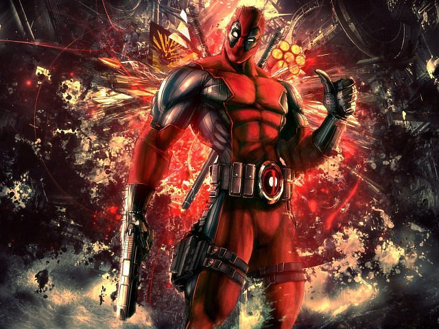 eskizy-Deadpool-26.jpg
