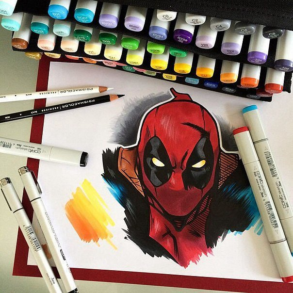 eskizy-Deadpool-27.jpg