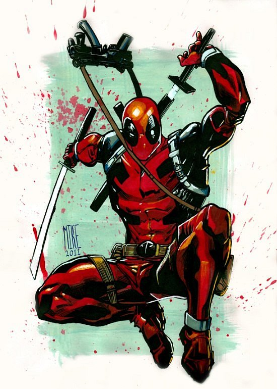 eskizy-Deadpool-29.jpg