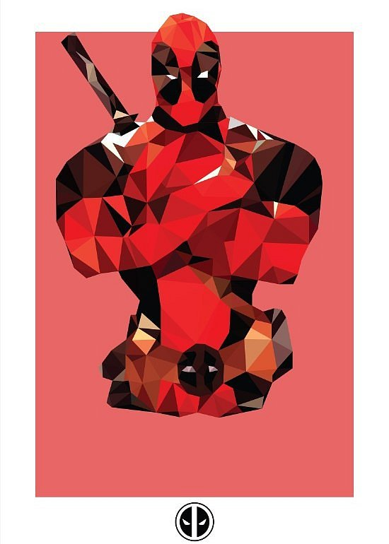 eskizy-Deadpool-30.jpg
